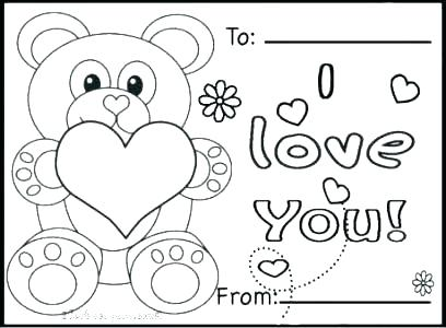 408x300 Thank You Coloring Thank You Coloring Page Thank You Coloring Page