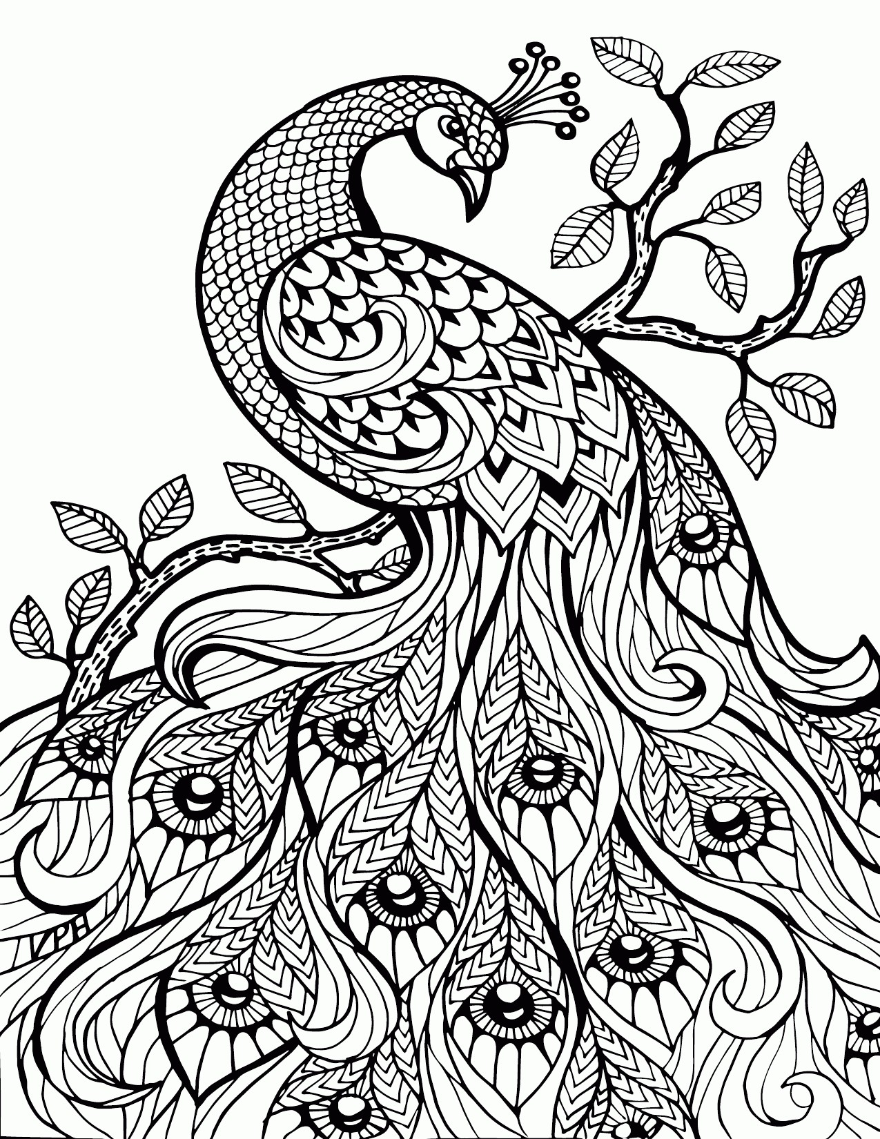 Printable Therapeutic Coloring Pages at GetDrawings.com | Free for ...
