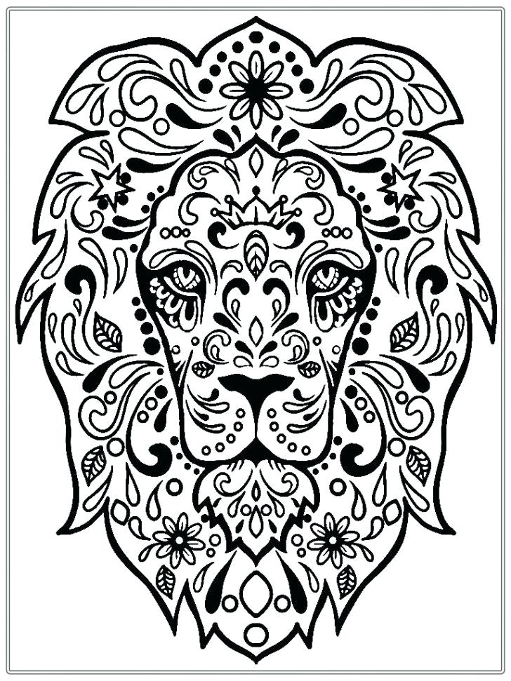 The Best Free Therapeutic Coloring Page Images. Download From 120 Free Coloring  Pages Of Therapeutic At GetDrawings