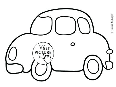 440x330 Sign Coloring Also Download Coloring Pages Stop Sign Coloring Stop