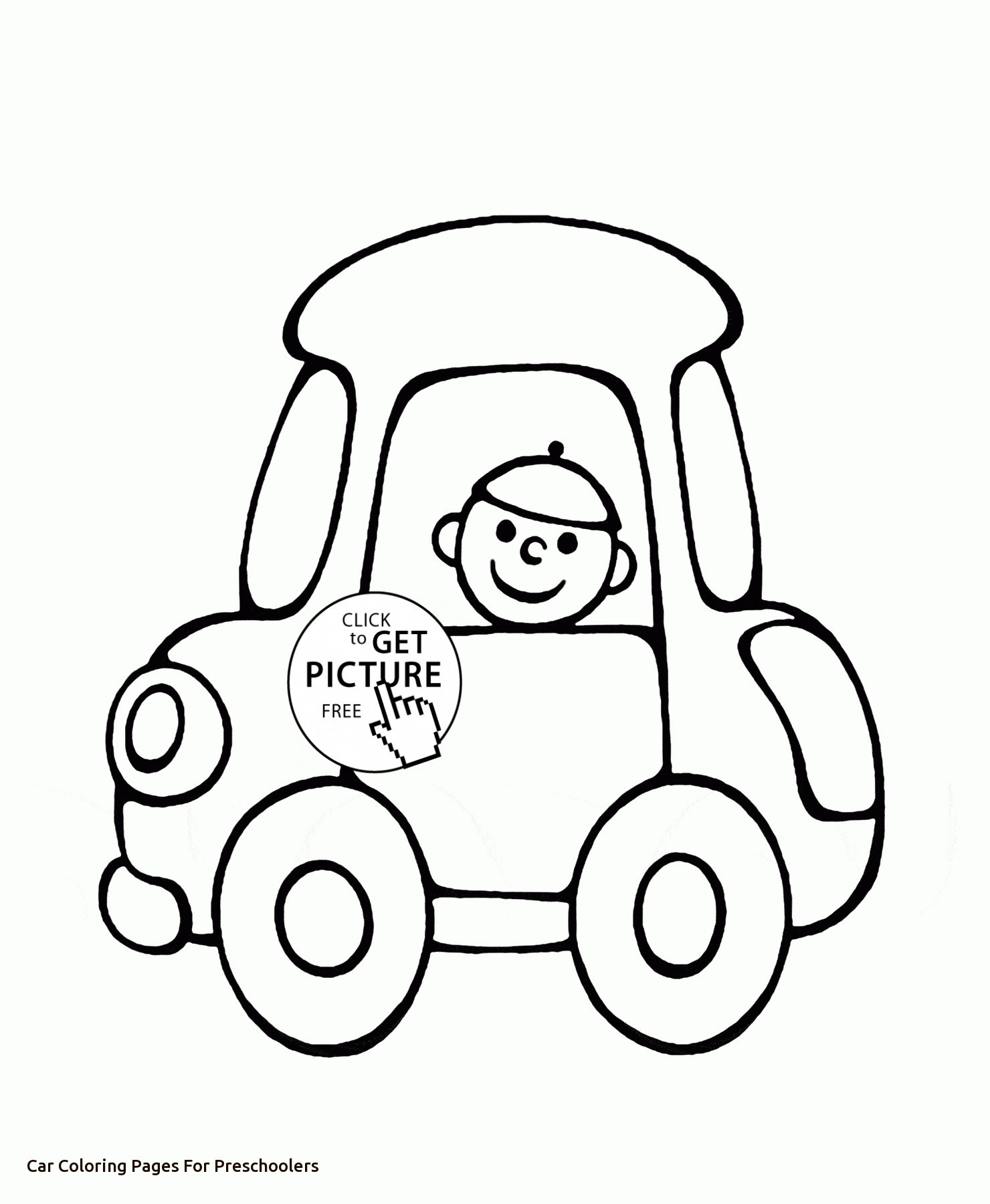 1480x1800 Rainbow Car Transportation Coloring Pages For Kids Awesome Police