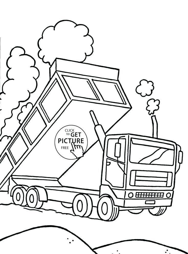 736x990 Transportation Coloring Page Transportation Coloring Pages Page