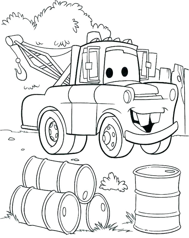 736x926 Transportation Coloring Pages Water Transportation Colouring Pages