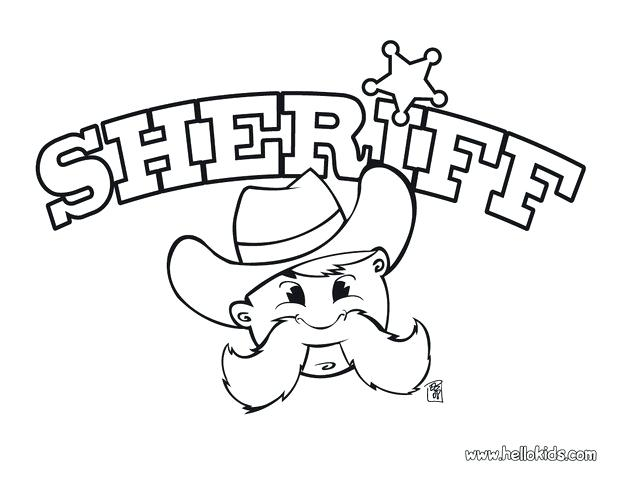 620x480 Western Coloring Pages Cowboy Coloring Pages Printable Western