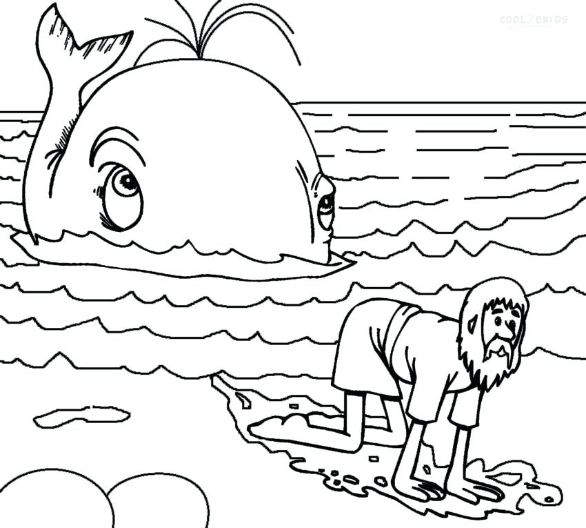850x765 Whale Coloring Pages Printable Whale Coloring Pages Online Whale