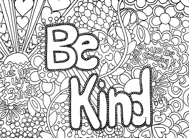 Printables For Kids Coloring Pages at GetDrawings.com | Free ...