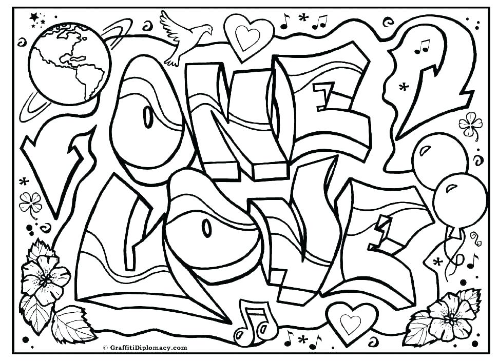 970x706 Joseph Bible Coloring Pages In Jail Coloring Page Best Photos