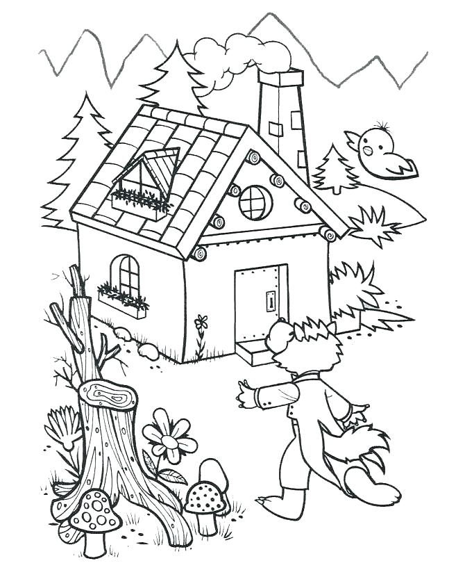 670x820 Joseph In Jail Coloring Page S S Joseph Prison Coloring Page