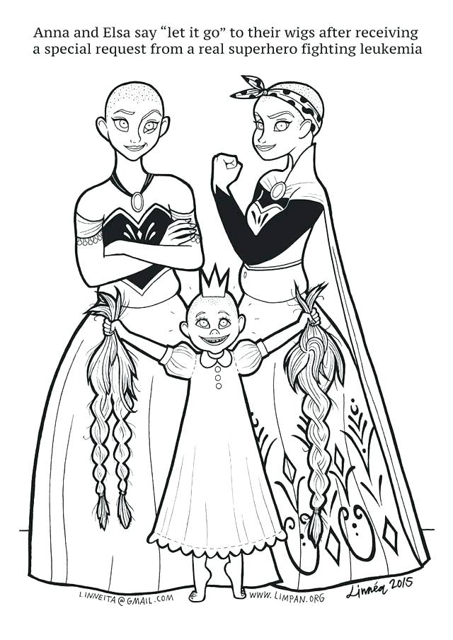 640x904 Dress Coloring Pages Prom Dress Coloring Page Dress Coloring Pages