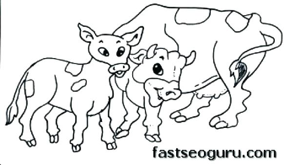 582x338 Proud Family Coloring Pages Family Coloring Pages Holy Family