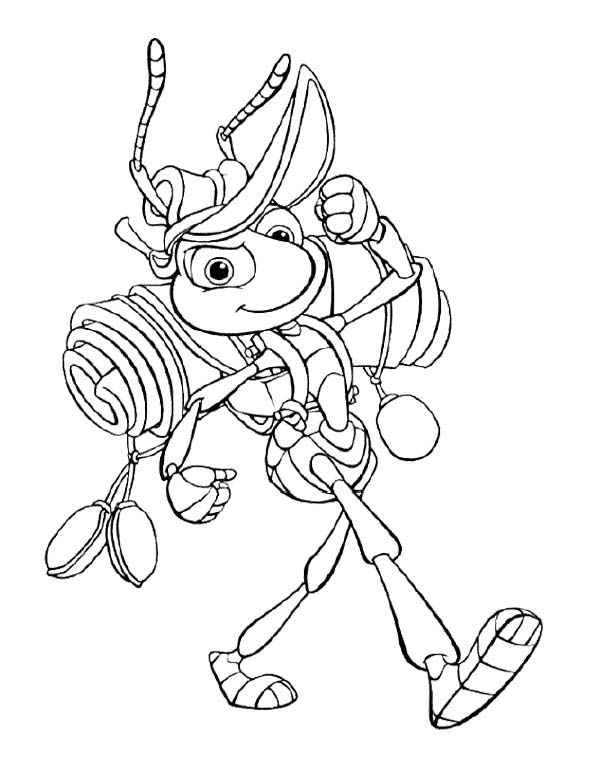 Ps3 Coloring Pages