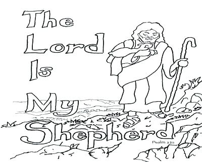 400x322 Jungle Coloring Page Hard Quote Coloring Page Bible Verse Psalm