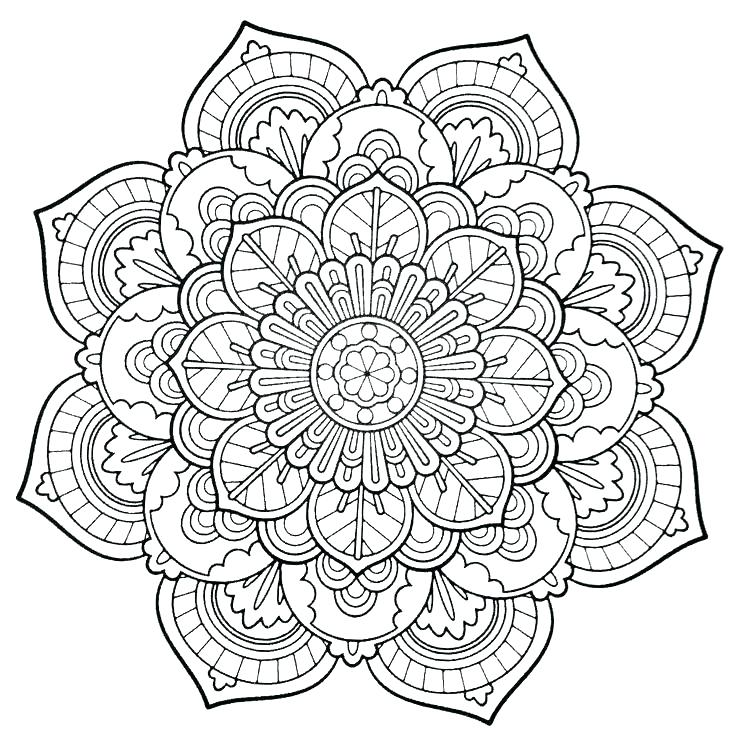 736x736 Stress Relief Coloring Pages As Well As Stress Relief Color Pages
