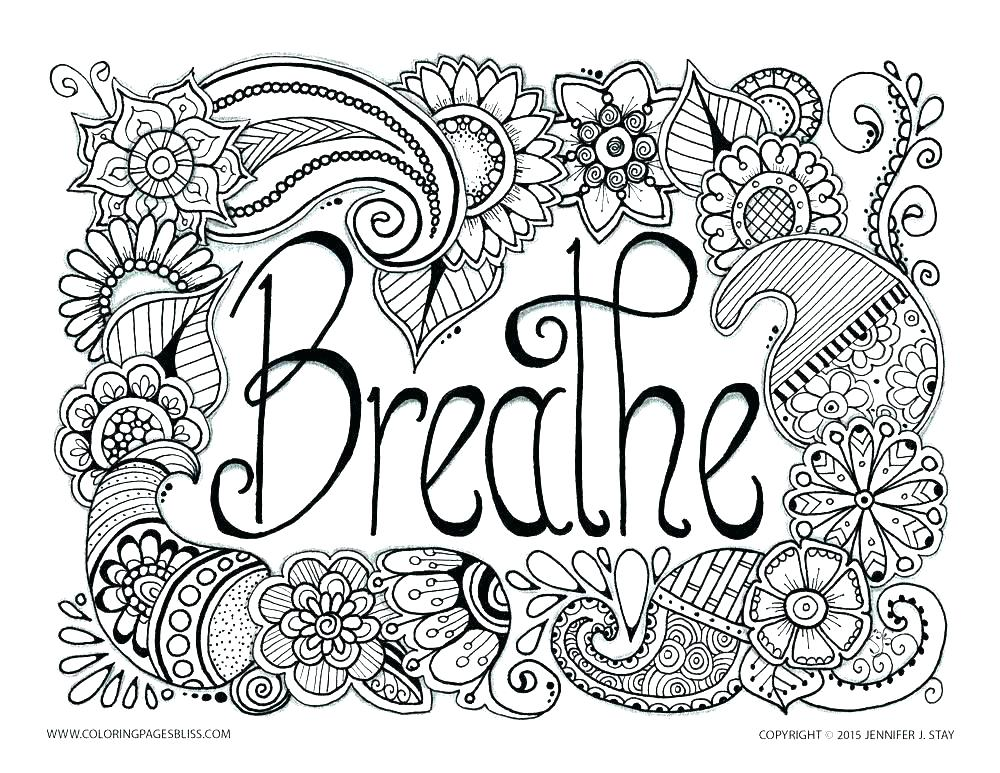 Psychedelic Coloring Pages At Getdrawings Free Download