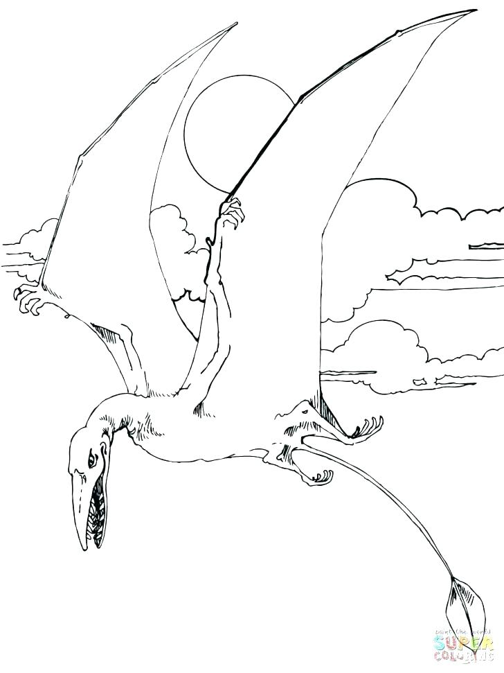 728x971 The Good Dinosaur Free Printable Coloring Page The Good Dinosaur