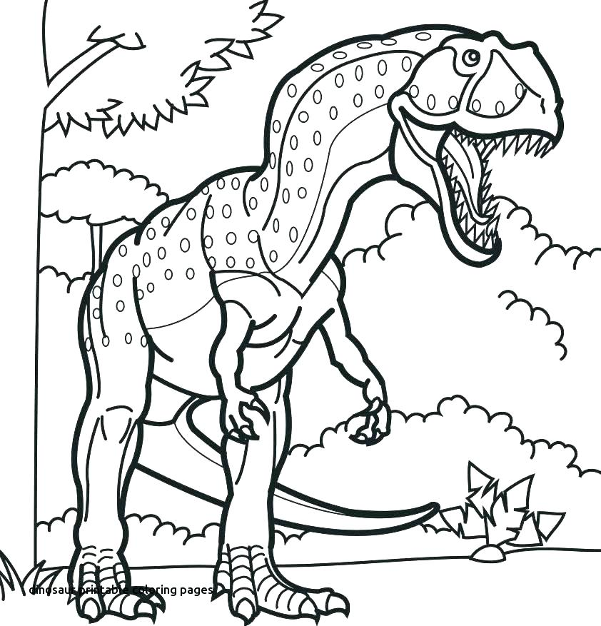 842x877 Best Of Pterodactyl Coloring Page Coloring Pterodactyl Coloring