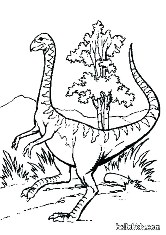 581x822 Pterodactyl Coloring Page Dinosaur Coloring Pages Dinosaur