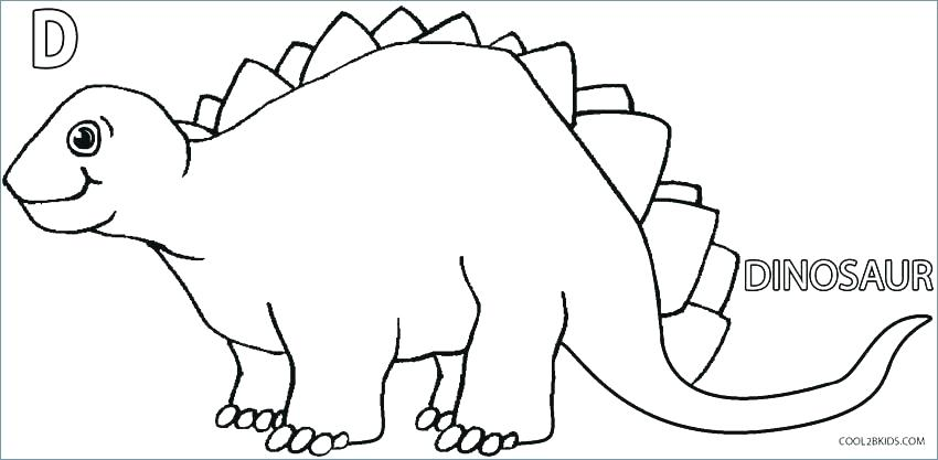 850x417 Pterodactyl Coloring Pages Dinosaur Coloring Sheets Pterodactyl