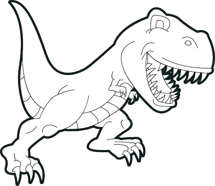 Pterodactyl Dinosaur Coloring Pages at GetDrawings.com ...