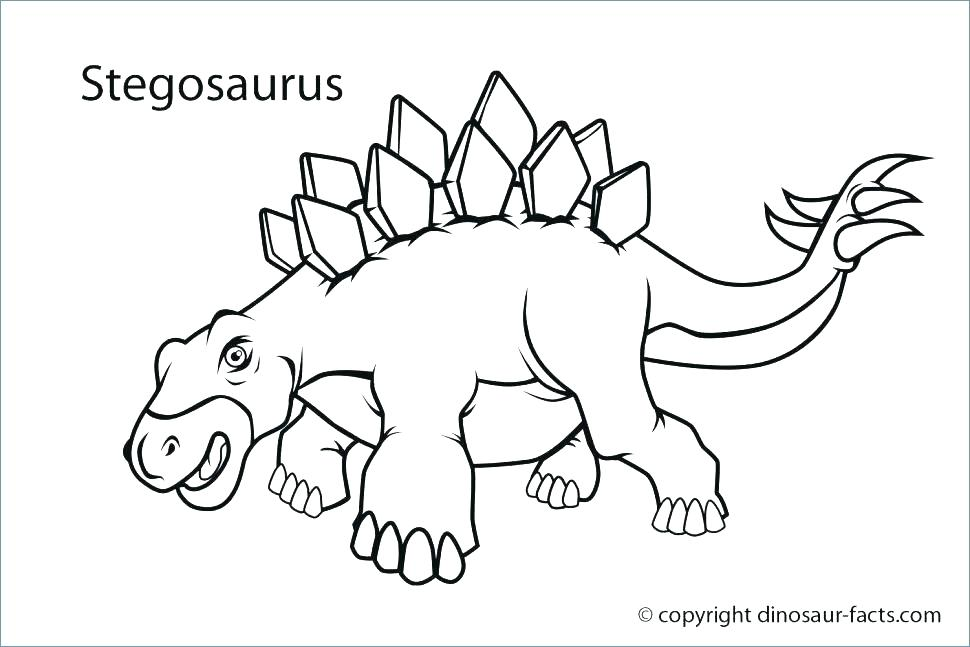 970x647 Childrens Dinosaur Coloring Pages Baby Pterodactyl Elegant
