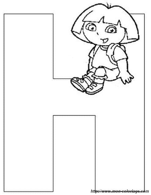 494x636 Jemima Puddle Duck Coloring Pages