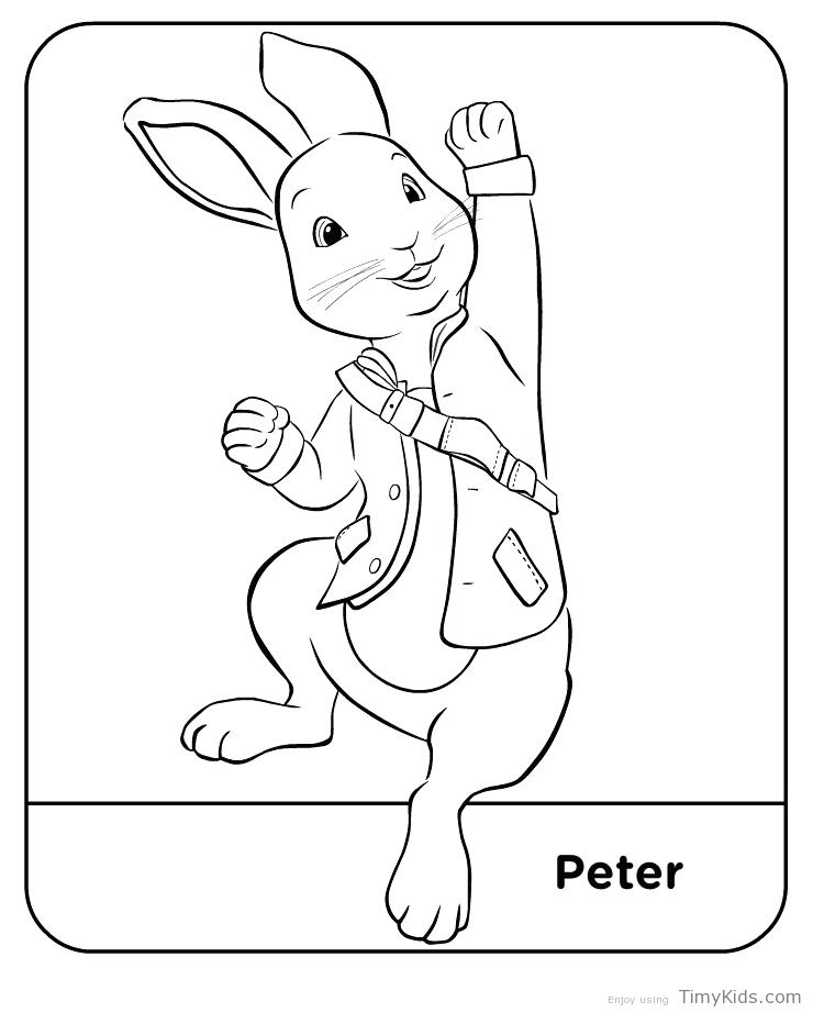 740x922 Beatrix Potter Peter Rabbit Coloring Pages Puddle Duck Coloring