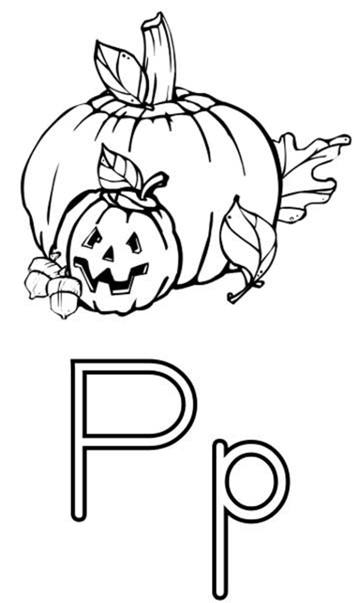 1252x2070 Reduced Coloring Pages Of Pumpkin Pie