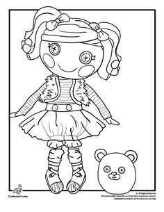 236x305 Insect Coloring Pages Coloring Pages Small Bug Town Near
