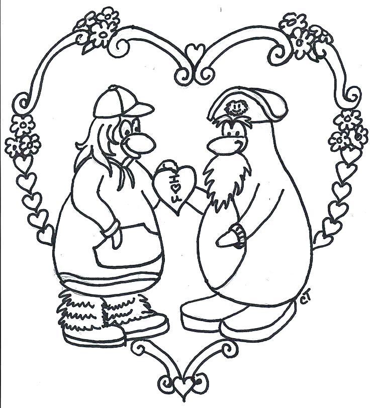 736x812 Puffle Coloring Pages Coloring Pages Awesome Coloring Pages