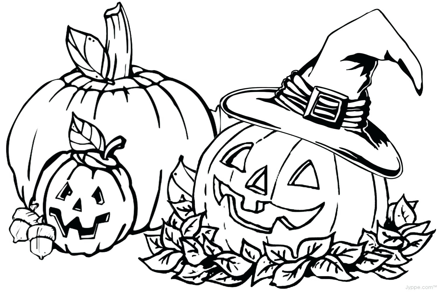 1503x1000 Pumpkin Coloring Pages Printable Gallery Free Coloring Pages
