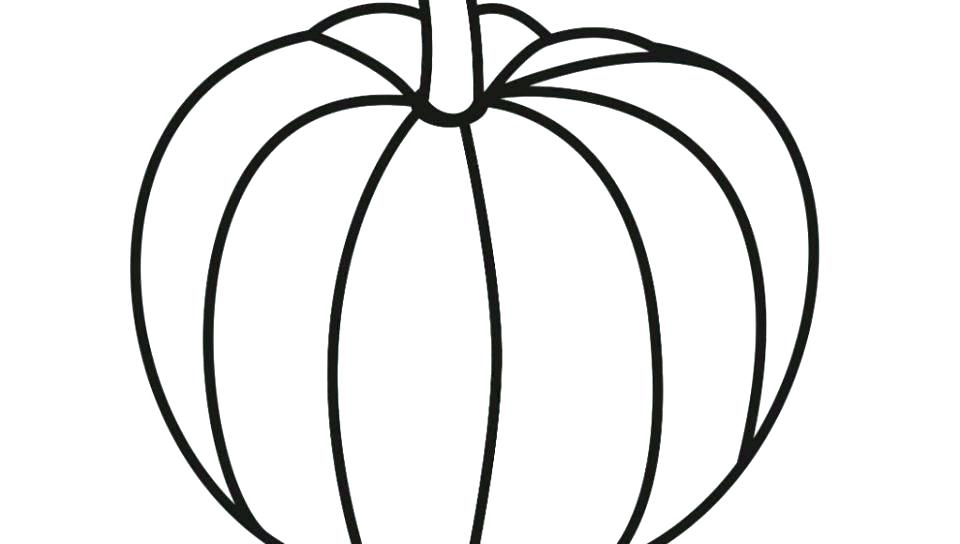 960x544 Spookley The Square Pumpkin Printable Coloring Pages Kids Coloring
