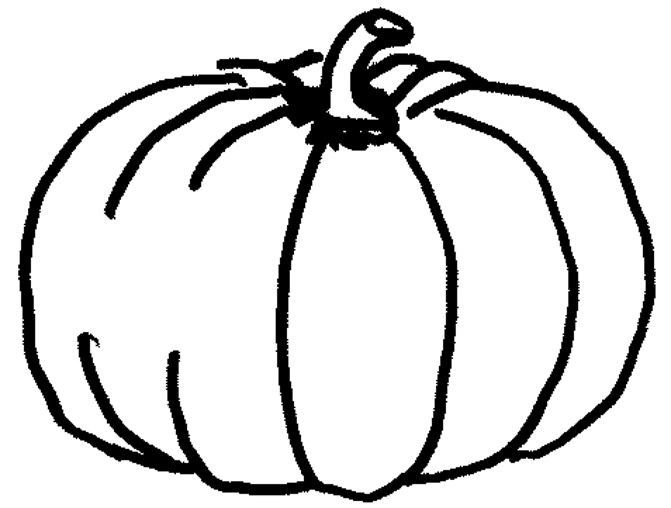 2550x1930 Wonderful Pumpkin Pictures To Print Coloring P