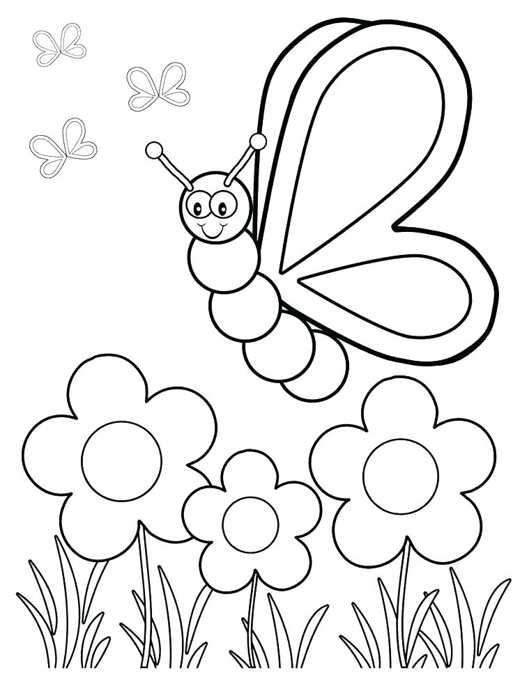 736x982 Free Pumpkin Coloring Pages Free Coloring Pages For Preschoolers