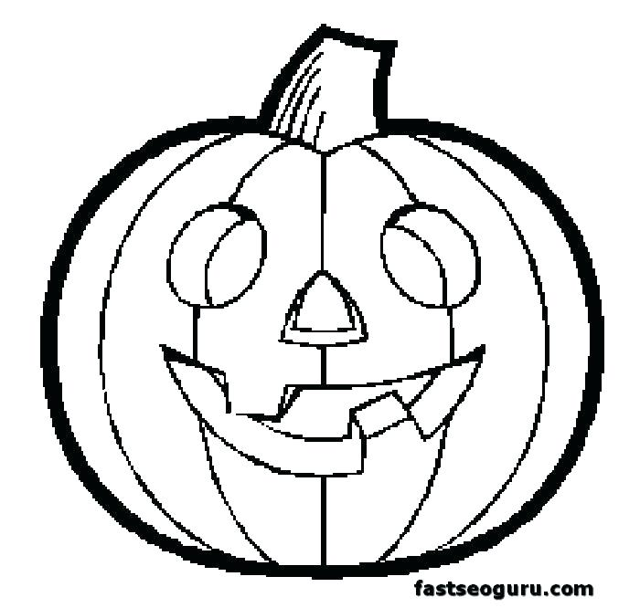 700x666 Free Pumpkin Coloring Pages Pumpkin Pie Coloring Page Coloring