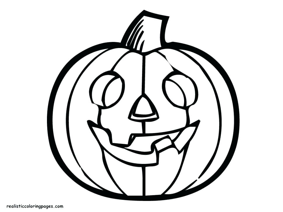 970x728 Pumpkin Coloring Sheet Pumpkin With Bats And Cats Ugly Pumpkin