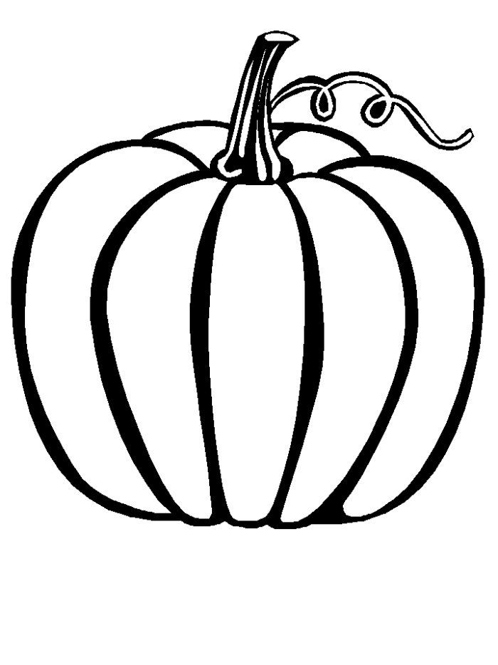 700x934 Fall Coloring Pages For Kindergarten Fall Coloring Sheets