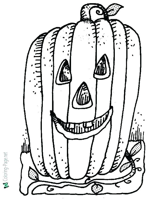 670x820 Halloween Coloring Pages Toddlers Coloring Pages