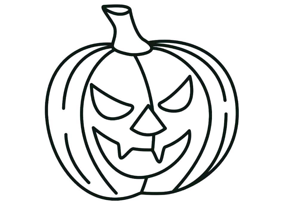 948x711 Pumpkin Patch Coloring Page Pumpkin Patch Coloring Pages Pumpkin