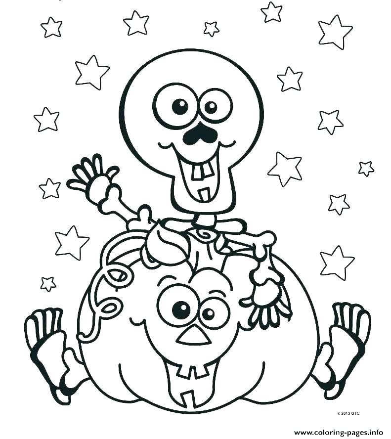 791x888 Free Printable Pumpkin Patch Coloring Pages Kids Coloring Pumpkin