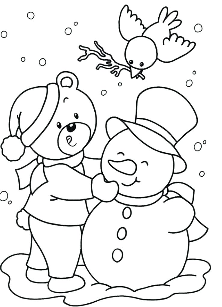 739x1024 Pumpkin Carving Prayer Coloring Page Preschool Pages Animals