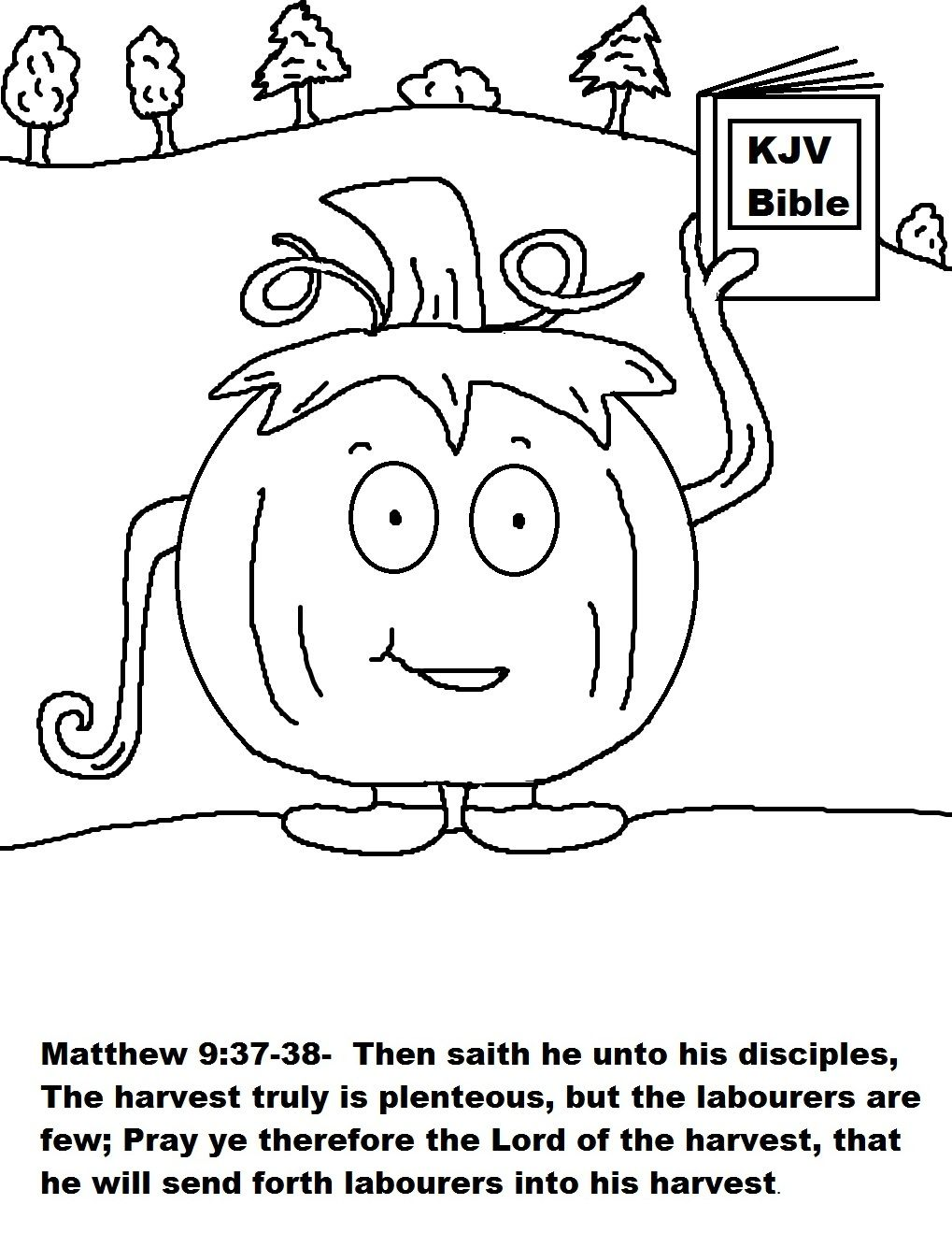 1019x1319 Sturdy Pumpkin Prayer Coloring Page Stunning Samuel Pages