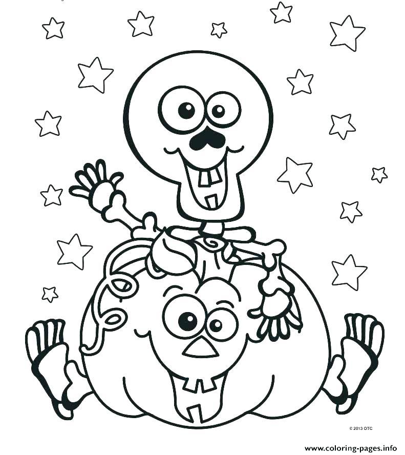 791x888 Pumpkin Patch Coloring Page Pumpkin Patch Coloring Page Pumpkin