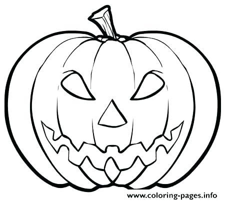 450x404 Coloring Pages Pumpkin Pumpkin Patch Coloring Page Pumpkin