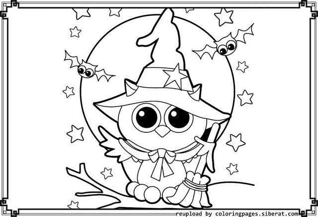 640x438 Halloween Coloring Pages Rock Coloring Pages Printable Together