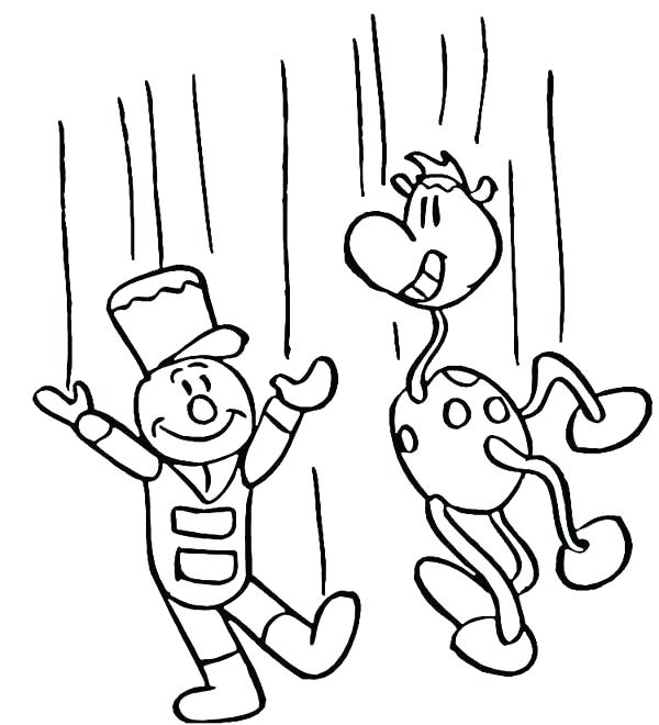 600x660 Coloring Pages Fnaf Anime Coloring Pages Coloring Pages Home