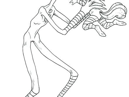 440x330 Puppet Coloring Pages Puppet Master Coloring Pages Sketch Coloring