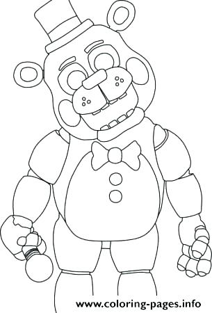 305x450 Marionette Coloring Pages Theater Coloring Pages Coloring Page
