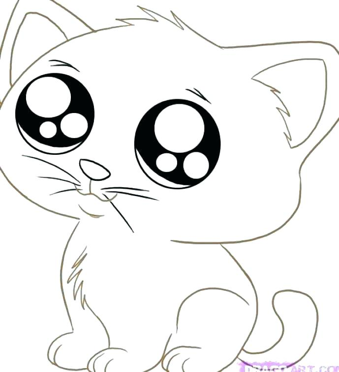 689x757 Free Coloring Pages Puppies Cool Free Coloring Pages Puppies