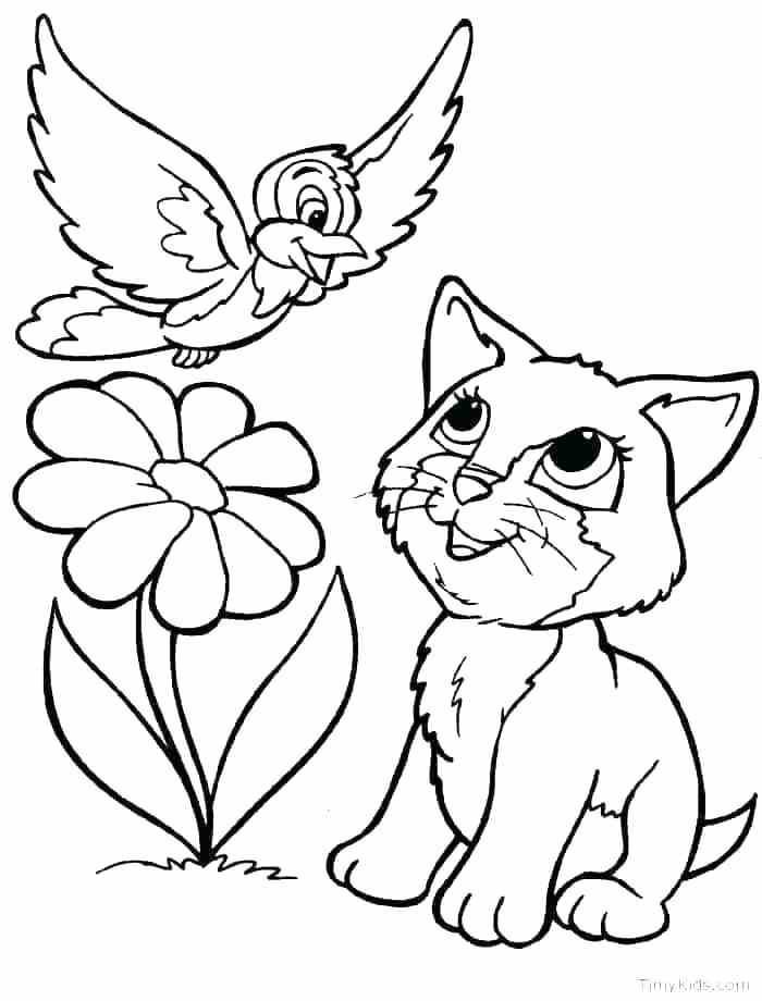 700x920 Puppy Coloring Coloring Printable Coloring Sheets For Kids
