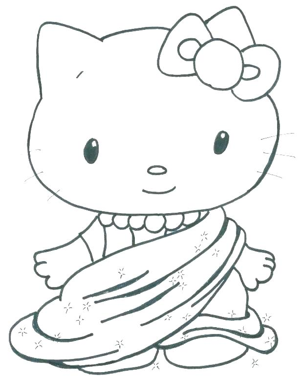 618x775 Puppy Kitten Coloring Pages Kittens And Puppies Sheet Color
